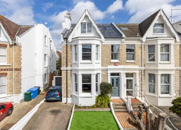 Ranelagh Villas, Hove BN3. 5 bed property for sale