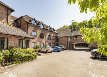 2 bed flat for sale in Providence Place, Abbey Street, Farnham GU9