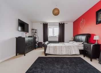 Thumbnail Town house for sale in Jennings Park Avenue, Abram, Wigan
