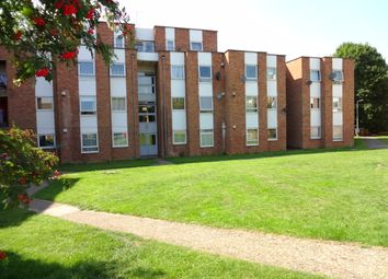 Thumbnail 1 bed flat to rent in Trapstyle Road, Ware