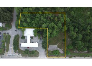 Thumbnail Land for sale in 8980 20th Street, Vero Beach, Florida, United States Of America