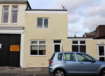 Thumbnail Property for sale in Bramble Road, Southsea
