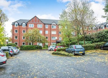Thumbnail 1 bed flat for sale in Ednall Lane, Bromsgrove