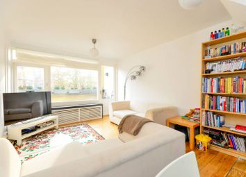 Thumbnail 2 bed flat to rent in Highcliffe Drive, Roehampton