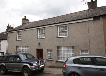 Thumbnail 3 bedroom property for sale in The Griffin, Griffin Street, Broughton-In-Furness, Cumbria