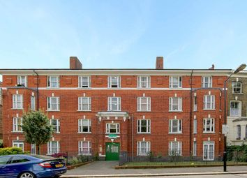 Thumbnail 1 bed flat for sale in Henson Court, Highbury Grange