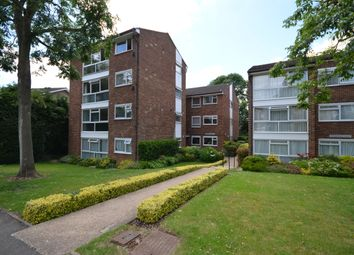 Thumbnail 1 bed flat for sale in Aran Drive, Stanmore