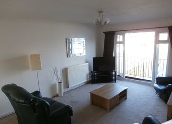 Thumbnail 1 bed flat to rent in Arethusa Quay, Marina, Swansea.