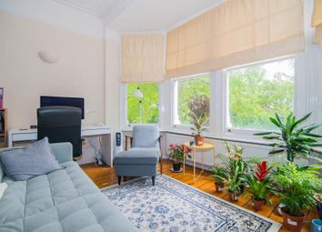 Thumbnail 1 bed flat to rent in Sheen Gate Gardens, East Sheen