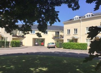 Thumbnail 2 bed flat for sale in Northcroft, The Park, Cheltenham, Gloucestershire