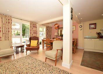 4 bed semi-detached house for sale in Drudgeon Way, Bean, Dartford, Kent DA2