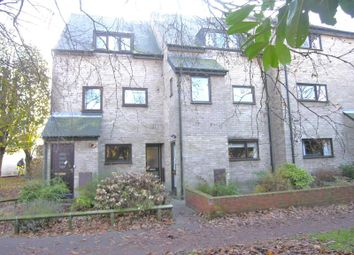 Thumbnail 3 bed flat to rent in Lark Rise, Martlesham Heath, Ipswich