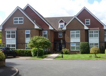 Thumbnail 2 bed flat to rent in Bourne Heights, Frensham Road, Farnham