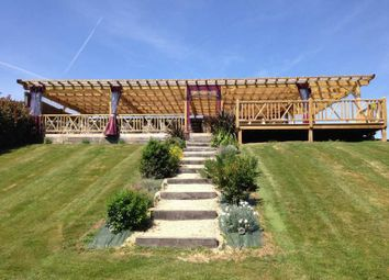 Thumbnail 6 bed country house for sale in Cholet, Pays-De-La-Loire, 49300, France
