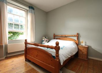 Thumbnail 1 bed flat to rent in Hotwell Road, Bristol