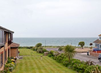 Thumbnail 1 bedroom flat for sale in Admiralty Road, Southbourne, Bournemouth
