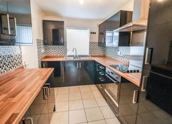 1 bed flat for sale in Conybeare Road, Cardiff CF5