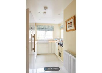 Thumbnail 4 bed terraced house to rent in Hampton Street, London