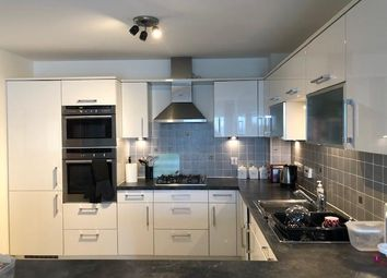 Thumbnail 2 bed flat to rent in Rubislaw Drive, Aberdeen