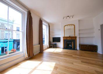 2 bed maisonette to rent in Portobello Road, London W10