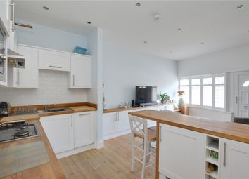 Thumbnail 1 bedroom maisonette for sale in White Horse Hill, Chislehurst