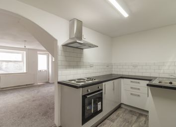 2 bed property for sale in High Street, Porth CF39
