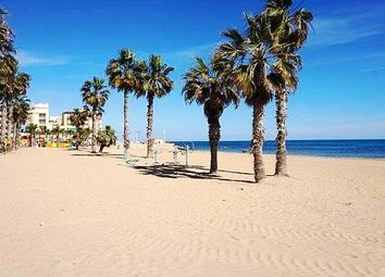 Thumbnail 2 bed town house for sale in La Mata, Valencia, Spain