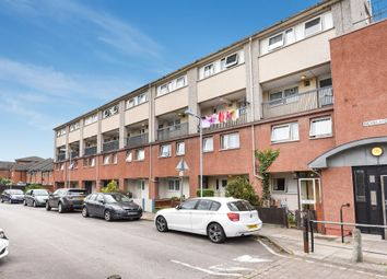 Thumbnail 3 bed flat for sale in Haslemere Avenue, Mitcham