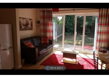Thumbnail Room to rent in Rushmead Close, Canterbury