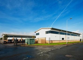 Thumbnail Office to let in Cook Court, Pacific Business Park, Cardiff