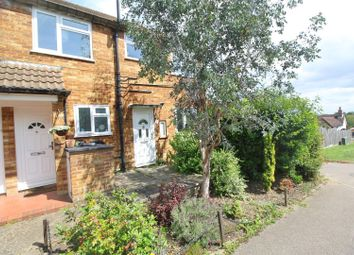 Thumbnail 1 bedroom maisonette for sale in The Grove, Potters Bar