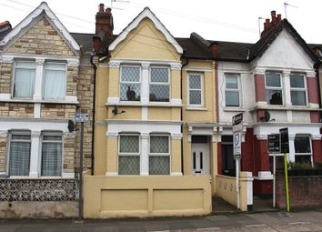 Thumbnail 4 bedroom terraced house for sale in Oldfield Road, Willesden