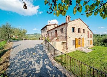 Thumbnail 11 bed country house for sale in Lucca, Tuscany, Italy