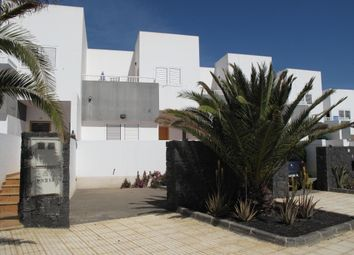 Thumbnail 3 bed apartment for sale in Calle El Timple, Costa Teguise, Lanzarote, 35508, Spain