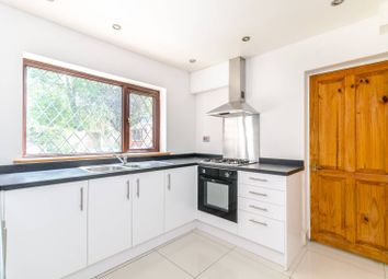 Thumbnail 6 bed property to rent in Quernmore Road, Bromley