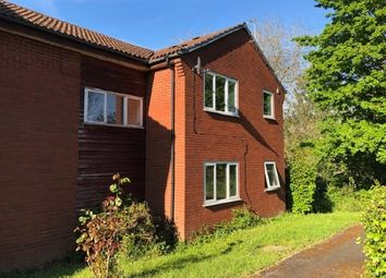 1 bed flat for sale in West End, Southampton, Hampshire SO18