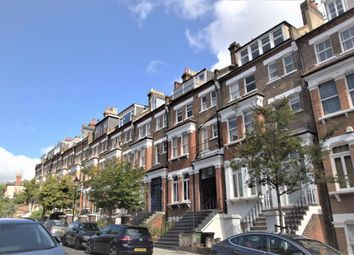 5 bed property for sale in Carlingford Road, London NW3