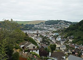 Thumbnail 2 bed flat to rent in Fairview Road, Dartmouth