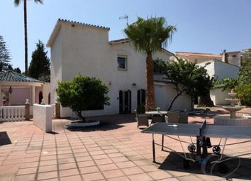 Thumbnail 13 bed villa for sale in Benajarafe, Axarquia, Andalusia, Spain