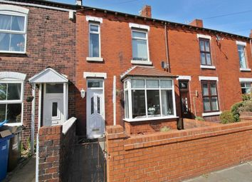 Thumbnail 3 bed property for sale in Downall Green Road, Ashton-In-Makerfield, Wigan