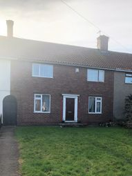Thumbnail 5 bed terraced house to rent in Weardale Crescent, Billingham