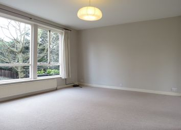 Thumbnail 3 bed flat to rent in Pond Mead, Dulwich Village
