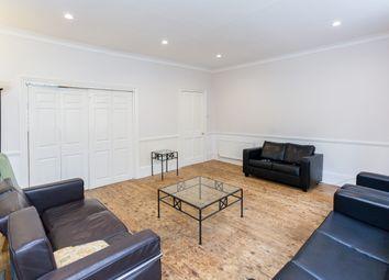Thumbnail 4 bedroom flat to rent in Pembroke Road, Kensington