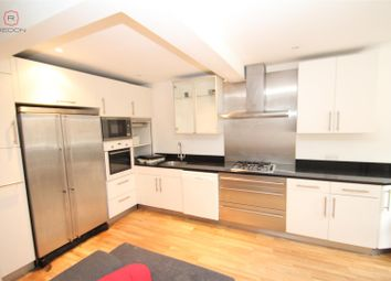 Thumbnail 5 bed detached house to rent in Canfield Gardens, London