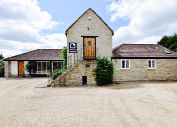 Thumbnail 3 bed barn conversion for sale in High Trees Barn, Yeovil