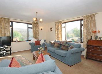 Thumbnail 3 bed bungalow for sale in Elizabeth Road, Kington