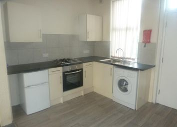 Thumbnail 3 bed property to rent in Ivy Crescent, East End Park