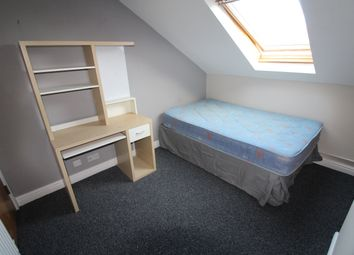 Thumbnail Room to rent in Cathays Terrace, Cathays, Cardiff