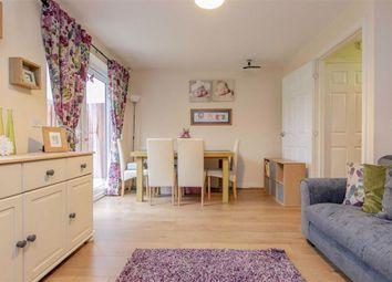 2 bed semi-detached house for sale in Warwick Road, Blackburn BB2