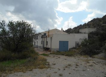 Thumbnail 6 bed country house for sale in Rambla Oria, Almería, Andalusia, Spain